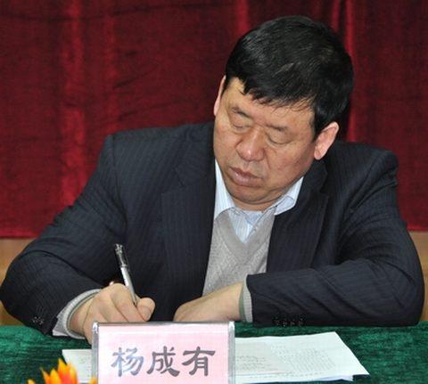 康国玺厅长、杨成有副控件出席省厅长设计院2c曲线水电绘制图片