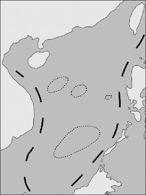 三沙成中国面积最大地级市