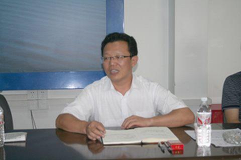 永利皇宫官网 2