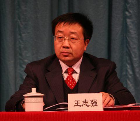 康国玺厅长、栾维功副厅长出席设计院2009年平房设计图和草图区别图片