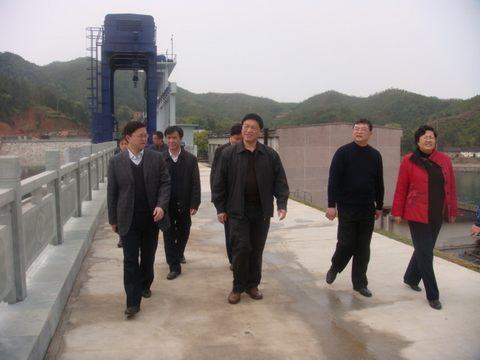蒋大为北国之春