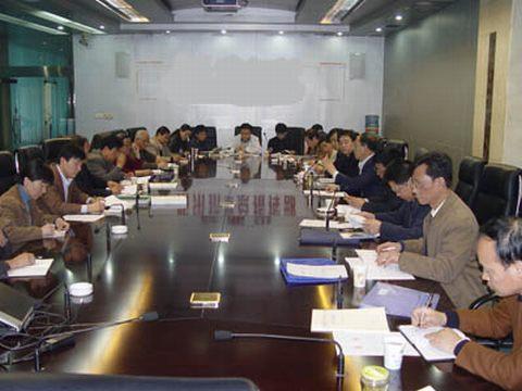 《陕西省十一五农村饮水工程规划》通过了水