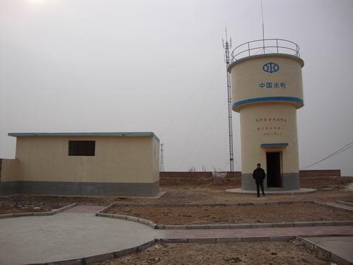 家用水塔供水安装图图片下载分享;