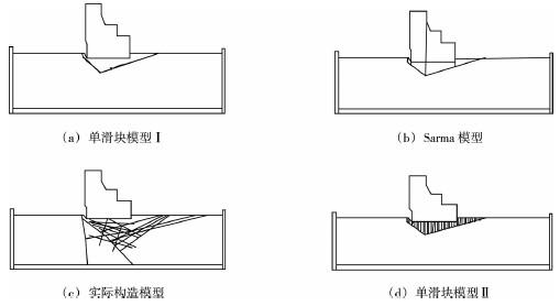 电路 电路图 电子 工程图 平面图 原理图 509_278