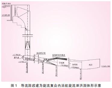 电路 电路图 电子 原理图 372_292