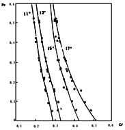 66-1.tif (104692 bytes)