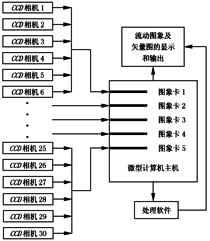 51-1.tif (152236 bytes)
