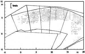 53-7.tif (170844 bytes)