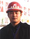 高级工程师   河海大学毕业  水利工程建筑专业