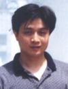 湖南省水利水电学校毕业  水利水电工程建筑专业