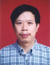 工程师  中国地质大学毕业  工程地质专业