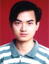 工程师  中国工业大学毕业  水文工程地质专业