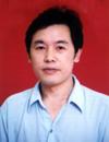 研究员高级工程师  华北水利水电学院毕业  水文工程地质专业