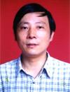 高级工程师  华北水利水电学院毕业  水文工程地质专业