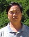 高级工程师  武汉水利电力大学毕业  水能动力工程专业