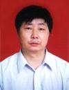 高级工程师  中国地质大学毕业  工程地质专业