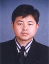 高级工程师  武汉水利电力学院毕业  农田水利工程专业