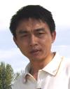 高级工程师  华中工学院毕业  水电自动化专业